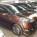 toyota-sienta-15-q-dark-brown-a-t