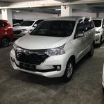 toyota-grand-new-avanza-e-mt-std-white
