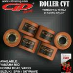 roller-cld