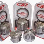 piston-seher-cld