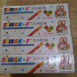 siwak-f-junior-tutty-fruitty-50-gr