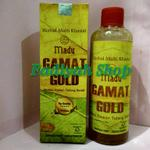 herbal-multi-khasiat--madu-gamat-gold-g