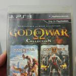 bd-god-of-war-collection-ps3