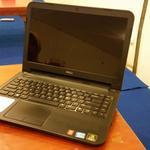laptop-dell-3421-core-i3-nvidia--surabaya