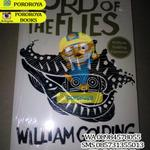 novel-william-golding---lord-of-the-flies-english