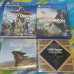 bd-ps4-ghost-recon-wildlands-deluxe-edition-reg-3-2nd-like-new