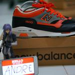 new-balance-1500-x-crooked-tongue-limited-edition-95-us