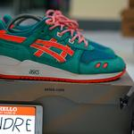 asics-x-ronnie-fieg-gel-lyte-3-collabs-miami-size-95-us-275-cm