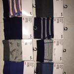 underwear-uniqlo-bukan-nike-adidas-reebok-under-armour