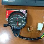 speedometer---good-quality