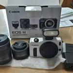 new-canon-eos-m-18-55-is-stm-22mm-stm-90ex-flash-datascript