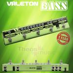 valeton-dapper-bass-quotbass-effects-stripquot