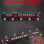 valeton-dapper-dark-quothigh-gain-4in1-effect-stripquot