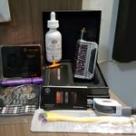 therion-dna-75-like-new--paket-pro-mod-psk-all-authentic-cirebon