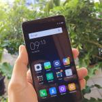 xiaomi-redmi-note-3-pro-ram-3gb-32gb-grey-black-hitam