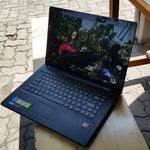 laptop-gaming-lenovo-g40-amd-a8-6410-vga-radeon-2-gb--surabaya
