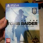 rise-of-the-tomb-raider-playstation-4-second