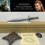 pedang-original-lord-of-the-rings-frodo-sting-sword-united-cutlery-lotr