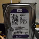 jual-harddisk-wd--wester-digital--purple-1-tb