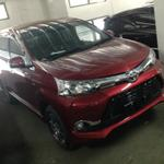 toyota-grand-new-veloz-15-at-red