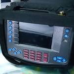 bird-sa-6000ex-25-6000mhz-site-analyzer