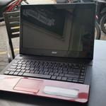 laptop-gaming-acer-e1-471g-core-i3-nvidia--surabaya