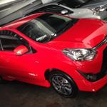 toyota-new-agya-12-trd-mt-red