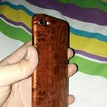 case-iphone-7-panel-wood-mevvah