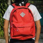 tas-backpack-quotred-bravequot