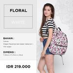 pulcher-bags-your-local-brand-new-item-backpack-slingbag-waistbag-briefcase