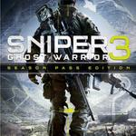 sniper-ghost-warrior-3-pc-game