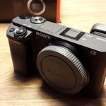 sony-a6300-body-only