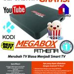 megabox-athena-android-tv-box