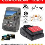 ready-stock-viofo-a119-with-gps-dash-cam-cctv-dvr-mobil