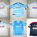 wts-jersey-marseille-home-away-2009-2010-2011-2012-2013-2015