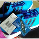 adidas-duramo-7-mens-running-shoes-biru---adidas-original