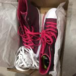 converse-chuck-taylor-ii-all-star-vivid-pink-high-original