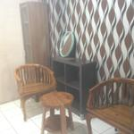 apartemen-gading-nias-2br-full-furnish-bulanan