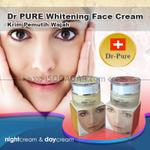dr-pure-whitening-face-cream