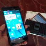 lumia-640xl-layar-57quot-dual-gsm-on-di-malang
