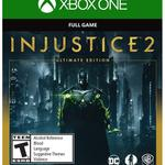 injustice-2-ultimate-edition-xbox-one-murah