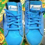 league-preloved-2nd-mulus-like-new