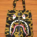 tote-bag-bape-shark