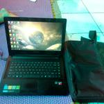 laptop-gaming-lenovo-g40-a6-ram-4-gb-radeon-2-gb