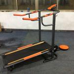 treadmill-manual-orange-series-plus-twister-cod-surabaya-jogja-solo