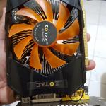 vga-zotac-geforce-gtx-750-ti-2-gb-128-bit-ddr5-nvidia--muluss--graphic-card
