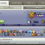 clash-of-clans-th8