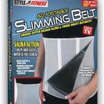 adjustable-slimming-belt-korset-khusus-body-besar