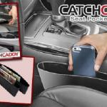 catch-caddy-organizer-car-side-pocket