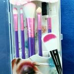 kuas-make-up-set-brush-make-up